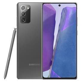 DIREACH Portable UVC LED Sterilizer Box with Wireless Charging 香港行貨