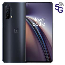 Samsung Galaxy Watch 3 R845 (LTE) 香港行貨  45mm Stainless Steels with Mystic Silver