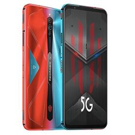 OnePlus Nord 5G Smart Phone