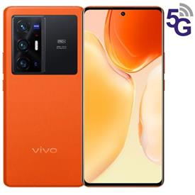 Sony WH-1000XM4 Wireless Noise Cancelling Headphones Silver (Shipping Date : 23 Sep)