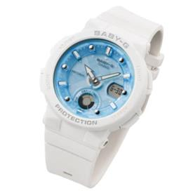 ASUS ROG Phone 3 5G Mobile Electronic Athletics (Global Version)