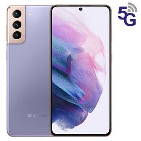 Polar Vantage V2 香港行貨 S Black and Black (Free Gift : Wrist circumference 120-190 mm x 1pc--Offer valid while stocks last)