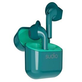 Polar Vantage V2 香港行貨 S Black and Green (Free Gift : Wrist circumference 120-190 mm x 1pc--Offer valid while stocks last)
