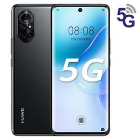 Polar Vantage V2 香港行貨 S Silver and Gray-Lime (Free Gift : Wrist circumference 120-190 mm x 1pc--Offer valid while stocks last)