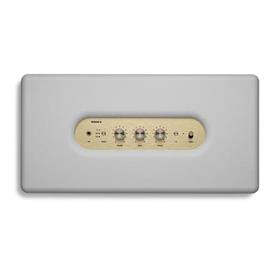 【In stock】Bose Sport Earbuds Glacier White