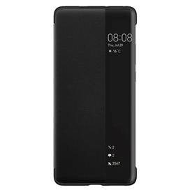 【In stock】Bose Sport Earbuds Baltic Blue
