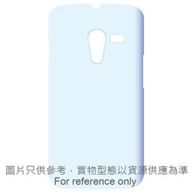 Apple Watch SE (GPS) MYDT2 Space Gray Aluminum Case with Black Sport Band 44mm
