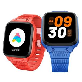 CASIO G-SHOCK GM-5600-1 (不銹鋼)