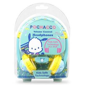 CASIO G-SHOCK GMD-B800SC-1
