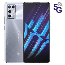 "AMAZON All-new Fire HD 8 Kids Edition 8"" Wifi Pink"