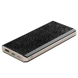 Beats Powerbeats Pro Totally Wireless Earbuds Spring Yellow