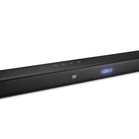 CASIO G-SHOCK GA-2110SU-3A
