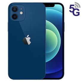 CASIO G-SHOCK GM-5600B-3 (不銹鋼)