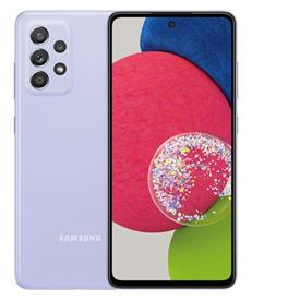 AMAZON Kindle Paperwhite 2018 6寸電子書閱讀器 32GB WiFi版 青綠色