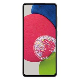 AMAZON Kindle Paperwhite 2018 6寸電子書閱讀器 32GB WiFi版 梅子色