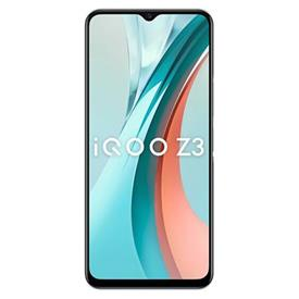 三星 Samsung Galaxy Watch Active2 (藍牙) 44mm 不銹鋼 智能手錶